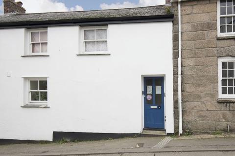 1 bedroom flat for sale - St. Thomas Street, Penryn
