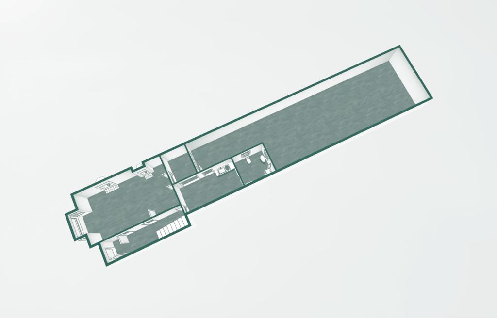 Floorplan 2 of 3: Floorplan 3 D