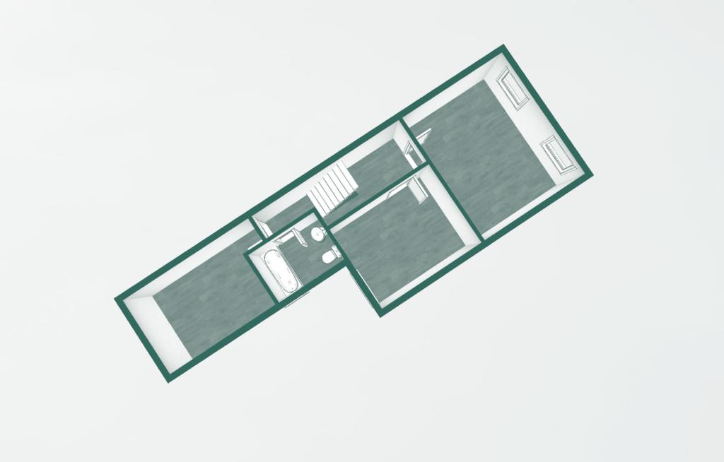 Floorplan 3 of 3: Floorplan 3 D