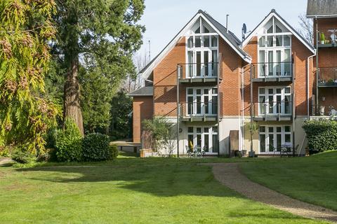 3 bedroom townhouse for sale - Warberry Park Gardens, Tunbridge Wells
