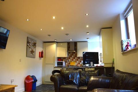 2 bedroom house to rent - Uplands Crescent, Uplands, Swansea