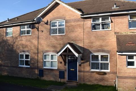 2 bedroom house to rent - Elm Crescent, Parc Penllergaer, Swansea