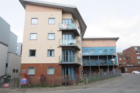 1 bedroom apartment to rent - Shauls Court, Exeter
