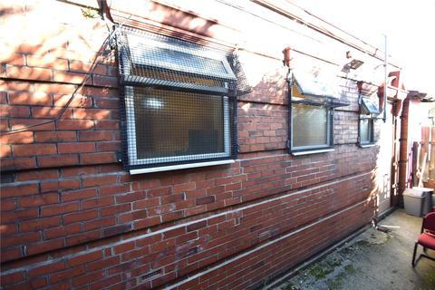Plot for sale - Albert New Mill, Albert Close, Manchester, Greater Manchester, M45