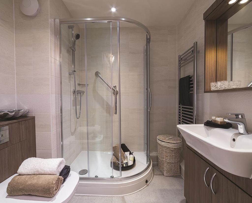 Typical Shower Room.jpg
