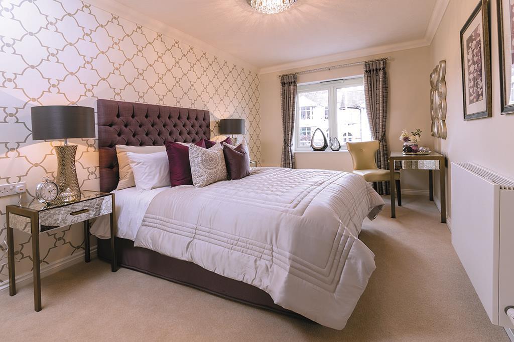 Typical Master Bedroom 2.jpg