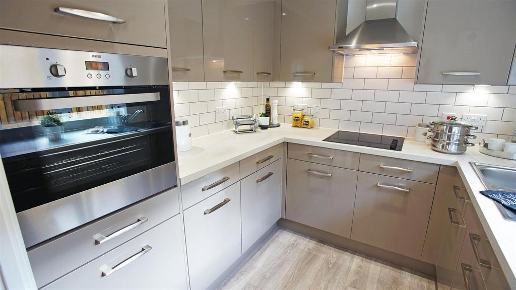 Typical Kitchen grey grout.jpg