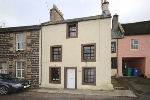 2 bedroom flat for sale - 165A, High Street, Newburgh, Fife, KY14