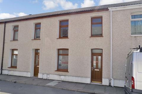 2 bedroom house to rent - Beach Street, Aberavon, Port Talbot, SA12 6NA