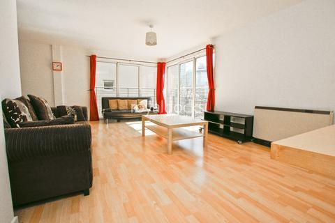 2 bedroom apartment to rent - Premiere Place, LONDON, E14