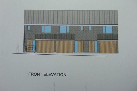 3 bedroom semi-detached house for sale - Salisbury Road, Abercynon, Rhondda Cynon Taff