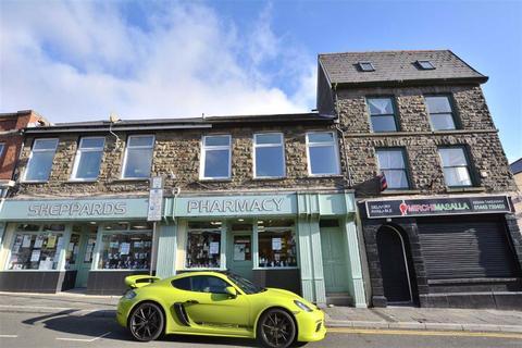 1 bedroom flat to rent - High Street, Ferndale, Rhondda Cynon Taf