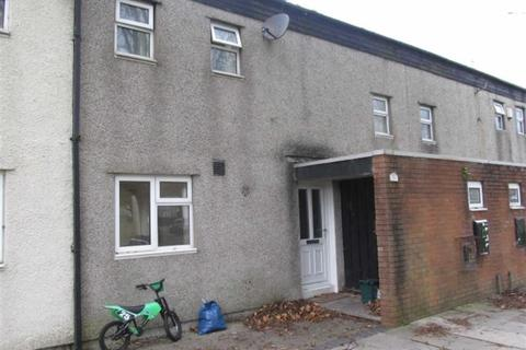 2 bedroom terraced house for sale - Mallory Close, St Athan, Vale Of Glamorgan
