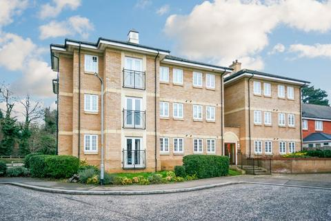 2 bedroom flat to rent - ST CRISPIN - NN5
