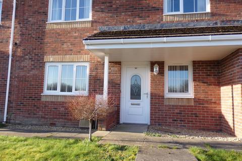 2 bedroom apartment for sale - Heol Y Bwlch, Bynea, Llanelli