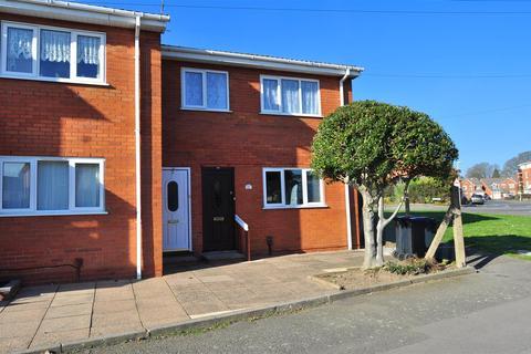 1 bedroom flat for sale - Wall Well Lane, Halesowen