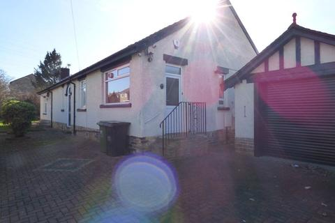 2 bedroom bungalow to rent - 811 BRADFORD ROAD, BIRKENSHAW, BD4 6PQ