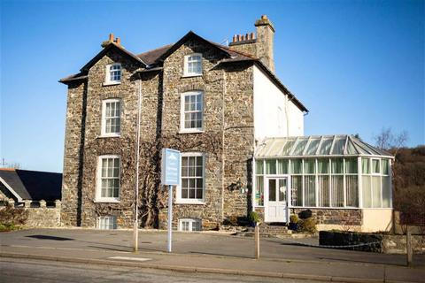 Guest Houses For Sale In Wales Browse Hotels Onthemarket