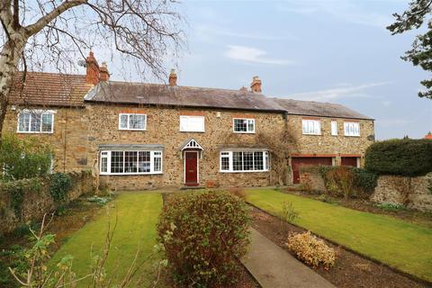 7 bedroom semi-detached house for sale - Low Coniscliffe, Darlington