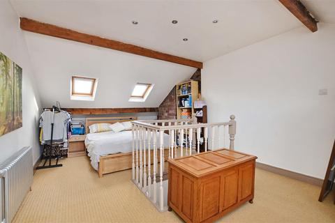 3 bedroom terraced house for sale - Murray Road, Sheffield