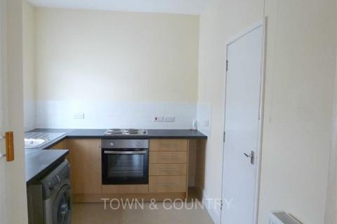 3 bedroom flat to rent - Dundas Street, Deeside, Flintshire, CH5