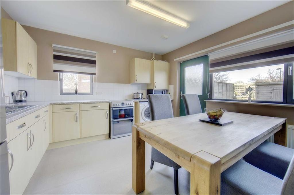 Image 1 Of 18 Breakfasting Kitchen