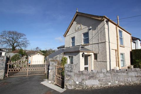 2 bedroom cottage for sale - Plymstock, Plymouth