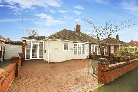 2 bedroom bungalow for sale - Brendale Avenue, Newcastle Upon Tyne