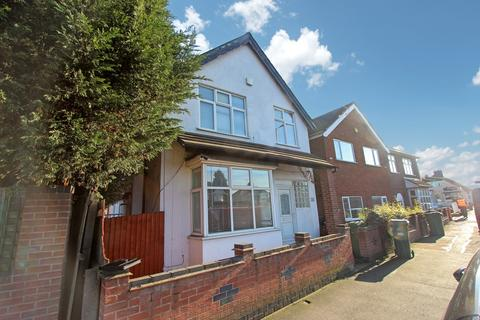 4 bedroom detached house for sale - Narborough Road South, Leicester, LE3