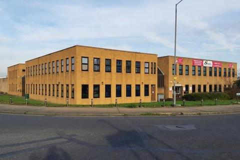Office for sale - Chester House, Chester Hall Lane, Basildon, Essex