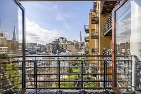 3 bedroom apartment for sale - 32 Turnstone House