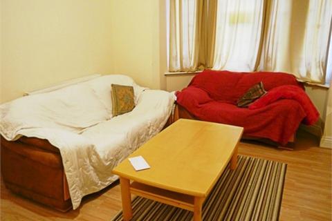 5 bedroom semi-detached house to rent - Noel Street, Forest Fields