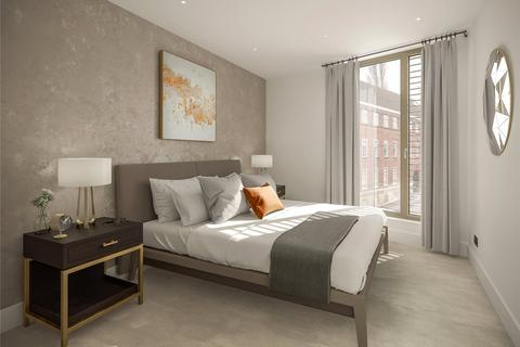 2 bedroom flat for sale - Ryedale House, 58-60 Piccadilly, York, YO1