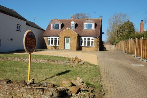 5 bedroom detached house for sale - East Street, Long Buckby, Northampton NN6 7RB