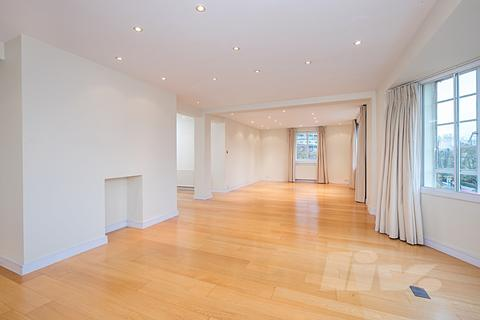 3 bedroom flat to rent - Hamilton Court, Maida Vale, Maida Vale, W9