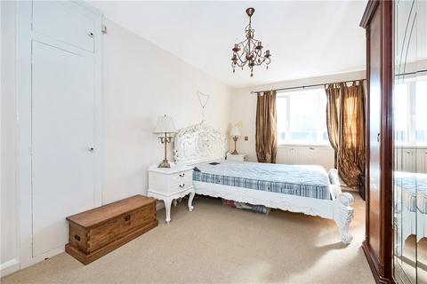 2 bedroom apartment for sale - Commercial Road, London, E1