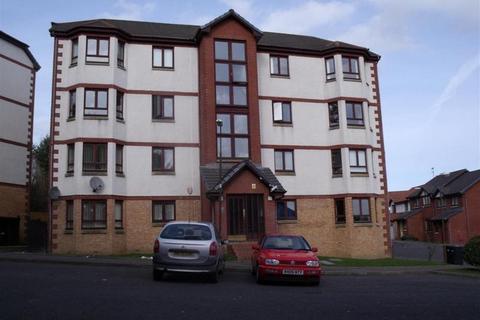 2 bedroom apartment to rent - Waverley Crescent, Livingston, EH54 8JP