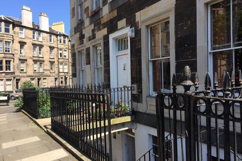 1 bedroom flat to rent - Windsor Street, Edinburgh EH7