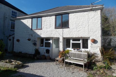 2 bedroom cottage to rent - Wall Road, Gwinear