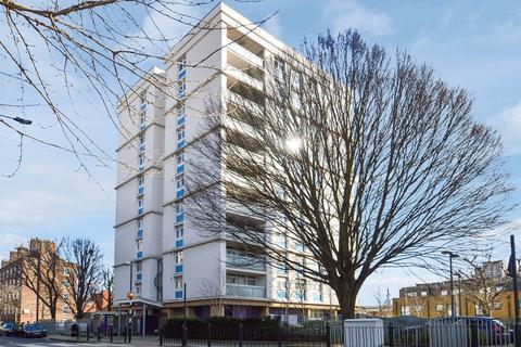 1 bedroom flat for sale - Ballinger Point, Bow E3