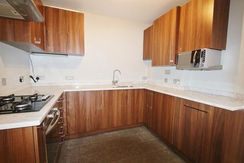 1 bedroom apartment to rent - Indigo Place, Dunalley Street, Cheltenham
