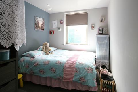 3 bedroom flat share to rent - Portobello Point, 1 Portobello Street, Sheffield S1