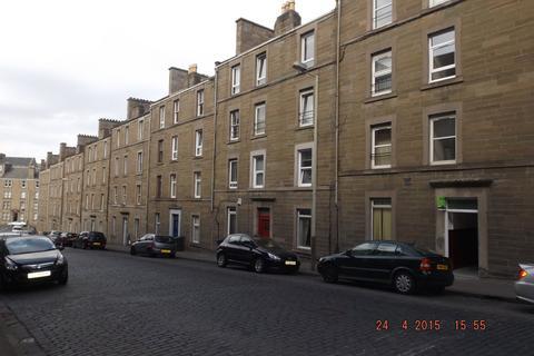 1 bedroom flat to rent - Rosefield Street, Dd1