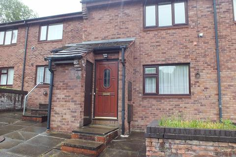 1 bedroom apartment to rent - Walesby Court, Leeds, West Yorkshire, LS16