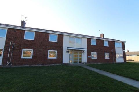 2 bedroom flat to rent - Manley View, Ashington