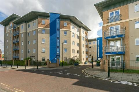 2 bedroom flat to rent - Knightsbridge Court, Gosforth, Newcastle, Tyne and Wear