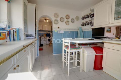 4 bedroom bungalow for sale - Eggbuckland, Plymouth