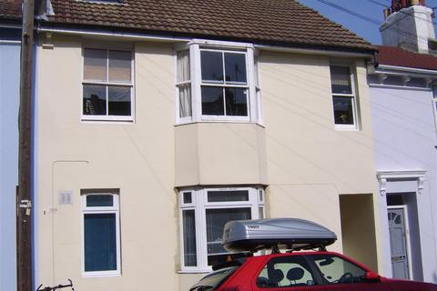 Studio to rent - Toronto Terrace, Brighton BN2
