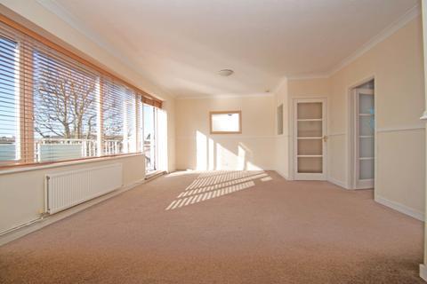 2 bedroom flat to rent - Chase Road, Oakwood, N14