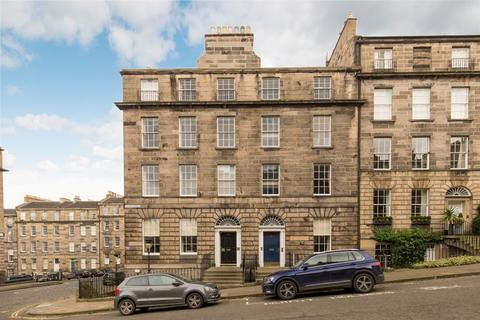 2 bedroom flat for sale - 15 (2F1) Nelson Street, Edinburgh, EH3 6LF